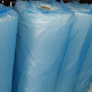 1 Roll Bubble Wrap 1,25 m x 50 m/ Plastik Gelembung Untuk Packing