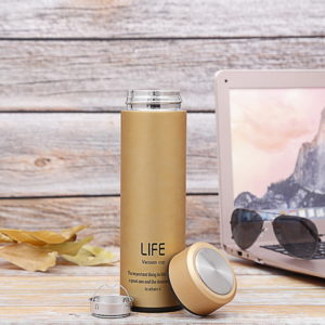 Termos LIFE Stainless Steel 500ml