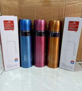 Termos PARIS Premium Stainless Steel 500ml