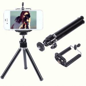 Tripod Mini (Bonus Holder U)