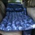 Kasur Matras Mobil Angin Indoor Outdoor Motif