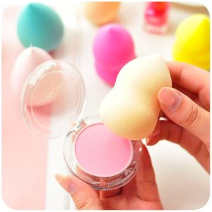 Beauty Blender Spons Makeup