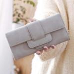 Dompet Wanita Panjang DP022