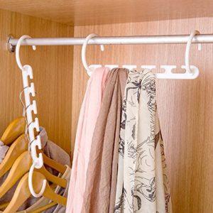 Gantungan Baju Ajaib (1 Pcs)
