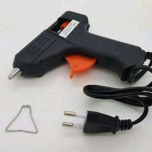 Glue Gun / Lem Tembak 10 Watt