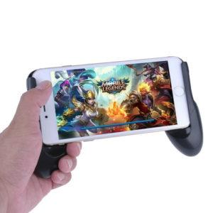 Pegangan HP Untuk Main Game – Gamepad Handle