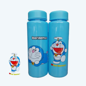 My Bottle Karakter Warna