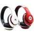 Headphone Wireless Bluetooth JBL TM010S