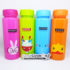 My Bottle Karakter Animal Warna