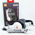 Headphone Wireless Bluetooth JBL PRO