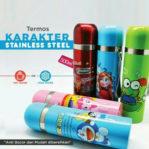 Termos KARAKTER KARTUN BARU Stainless Steel 500ml