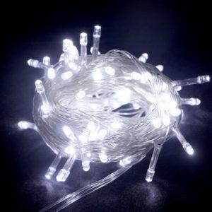 Lampu Tumblr 10 Meter PUTIH