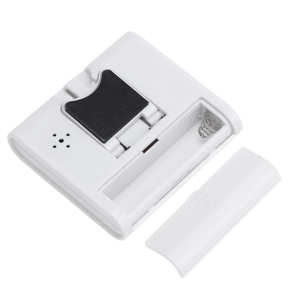 Timer Alarm Masak / Dapur Digital Magnet | Grosir Cirebon