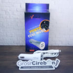 Charger Mobil Advance CY01 2 Port USB