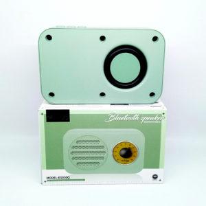 Advance ES030-Q Speaker Wireless Bluetooth