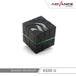 Advance ES030-U Speaker Wireless Bluetooth