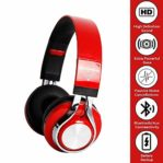 Headphone Wireless Bluetooth JBL Synchros S44