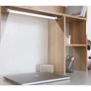 Lampu Neon Panjang USB LED Strip 22 CM