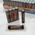 Baterai Kecil AAA / A3 Murah
