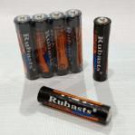Baterai AA / A2 Murah