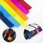 Velcro Pengikat / Perapi Kabel