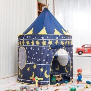 Tenda Anak Lipat Cubby House