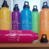 My Bottle Gantung 700ML