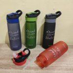 705 Botol Minum Sport Drink More Doff 800 ML