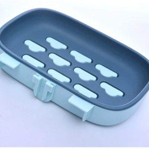 Rak Sabun Plastik Model AWAN