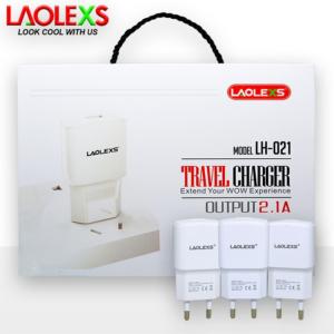 Charger Laolexs LH-021