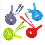 Kabel Data LAOLEXS Micro USB