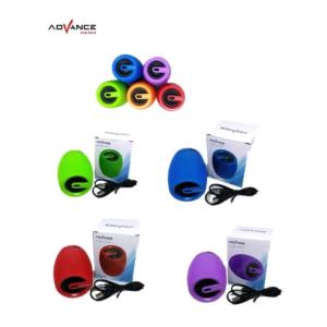 Advance ES010 Misound Speaker Wireless Bluetooth