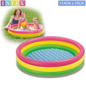 Kolam Renang Anak INTEX 57412